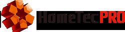 HomeTecPRO┃快適な空間をクリエイトするメディア
