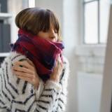 霜取りのイライラをズバッと解消!寒冷地ではすぐに暖まるエアコンを