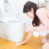 衝撃! トイレの「尿ハネ」が飛び散る量とは!?
