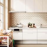 キッチン選びに迷ったら、LIXILの「シエラ」をオススメします!