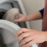 浴室乾燥機の「乾燥機能」を使うべき4つのメリット
