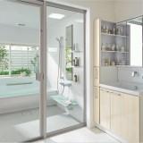お風呂の光熱費を節約する方法