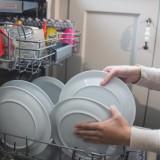 食器洗い乾燥機は、ここまで導入しやすくなりました!