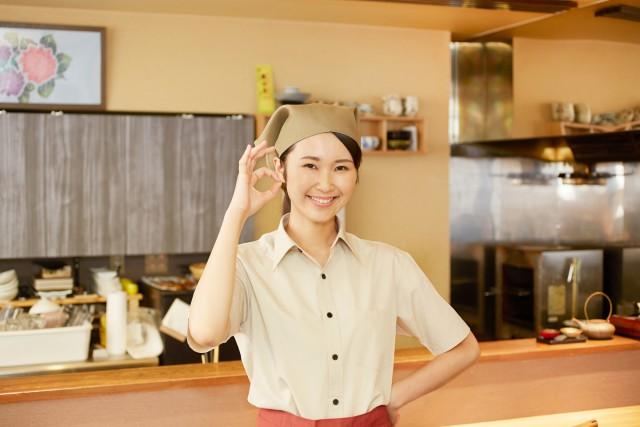 製氷機を変えれば飲食店は繁盛する