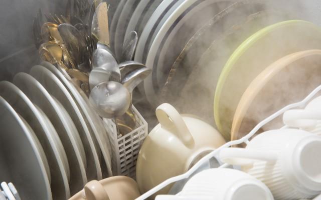 食洗機は卓上とビルトインのどっちがいいの