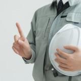 給湯器のプロがおすすめしたいガス給湯器メーカー・パーパス株式会社って?