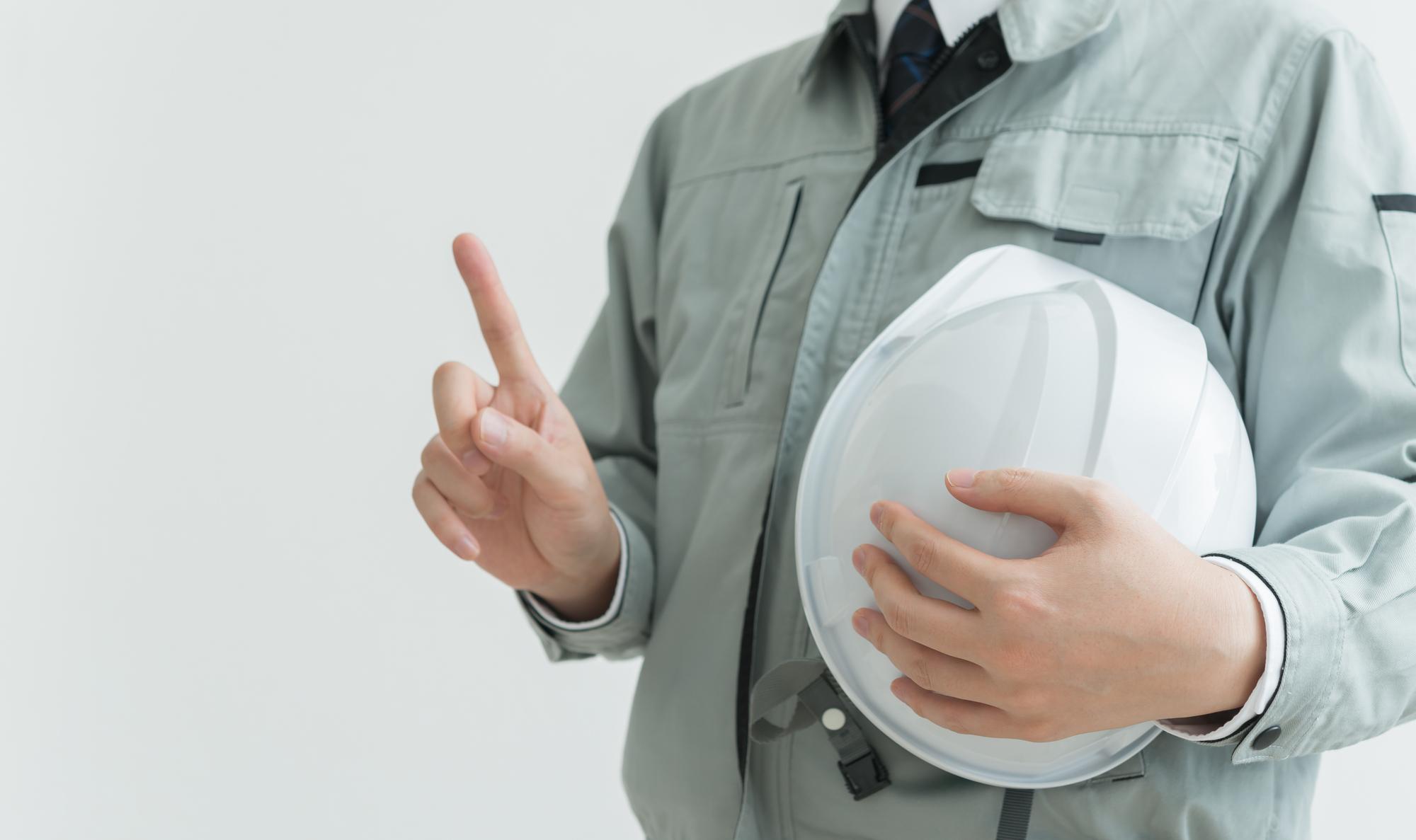 給湯器のプロがおすすめしたいガス給湯器メーカー・パーパス株式会社