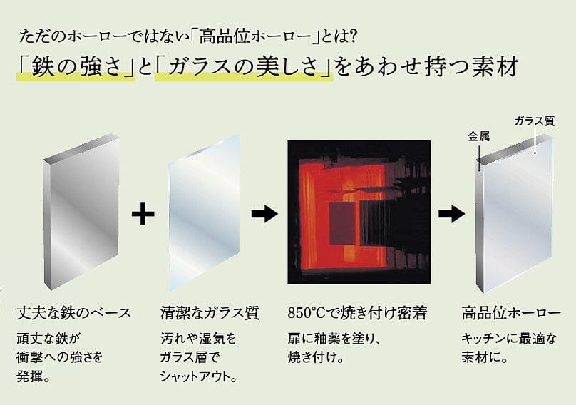 0252_takaraSK_0021 (1)-min