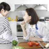 おすすめの対面キッチンは?クリナップの人気商品をご紹介