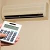エアコンが安くなる時期がある?買い替えのタイミングは10月がオススメ!